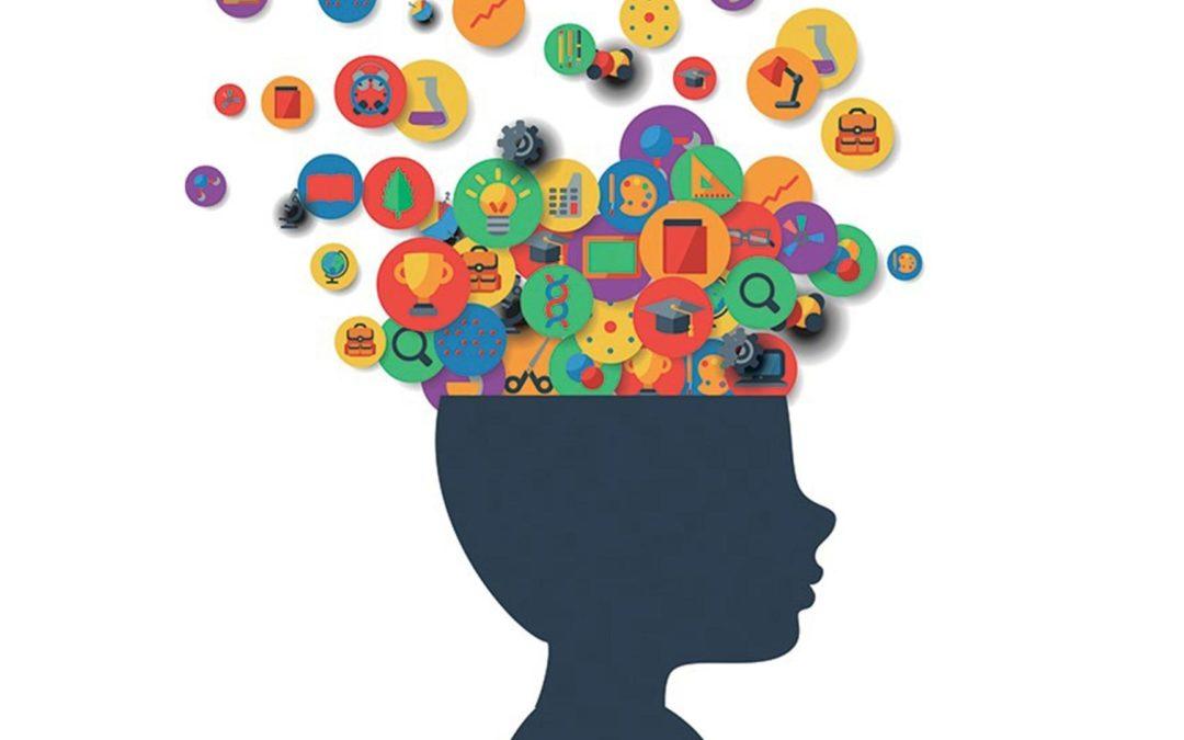 Integrarea creierului sau cum să am un copil echilibrat